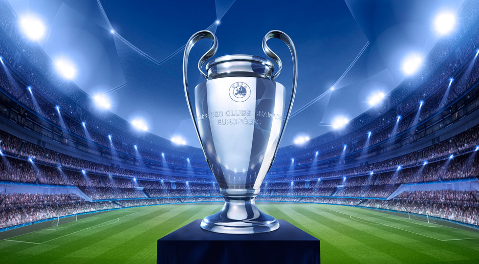 radiant-champions-league-13-trophy