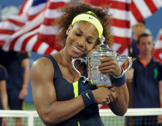 serena-williams-trophy