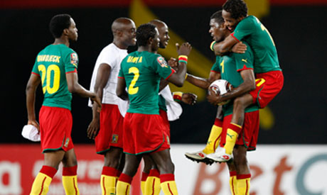 Cameroon-Football-Team-Wins-First-Qualifier