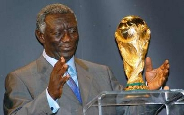 Ex-Ghana-President-John-Kufour