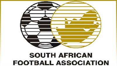SAFA-Logo
