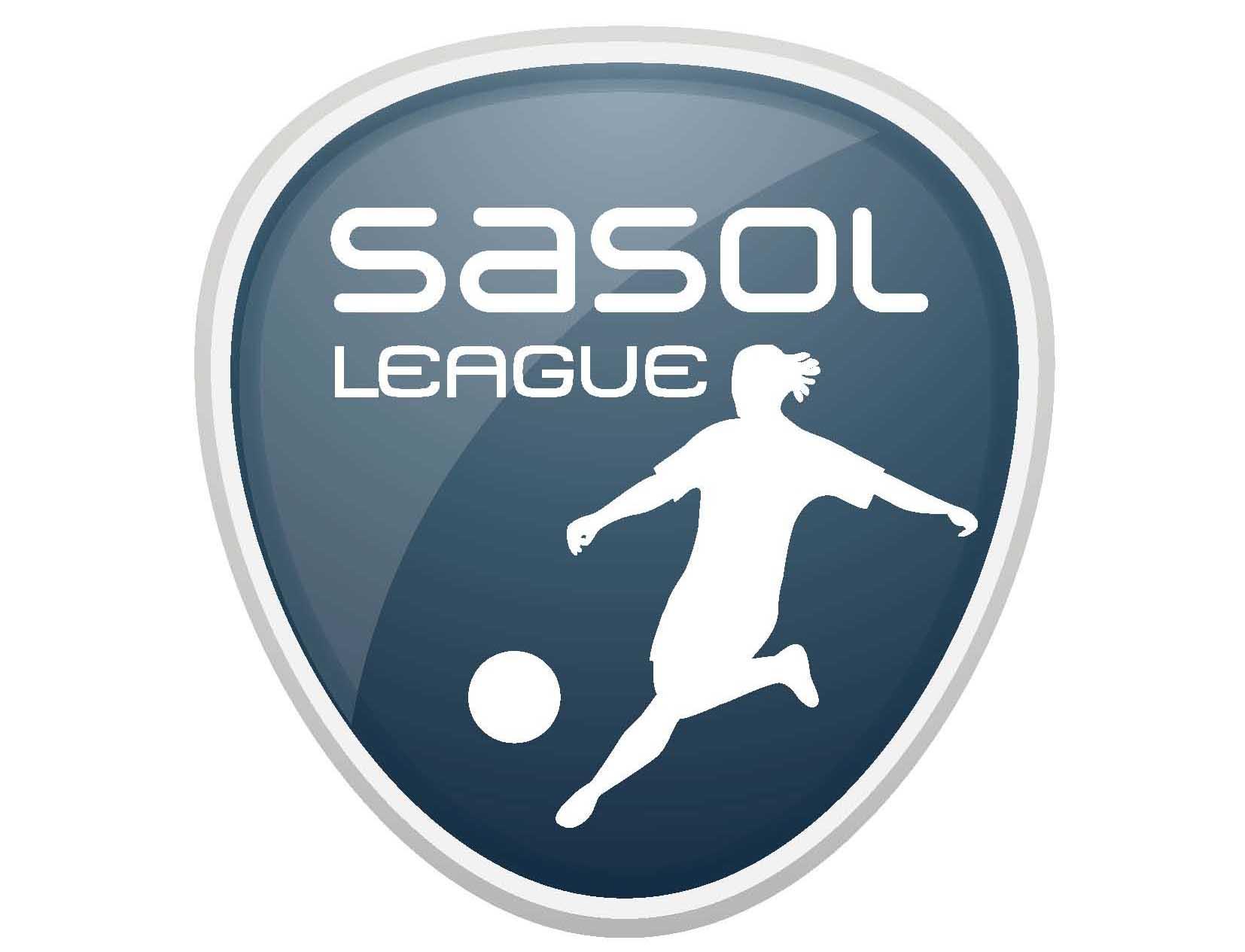 SASOL_LOGO
