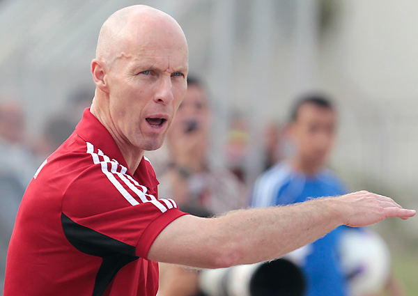 bob-bradley-egypt-not-fired