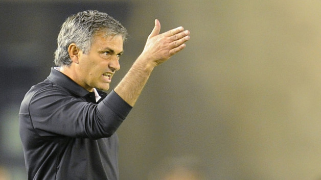 jose-mourinho-real-madrid-10558507qcigv_2038