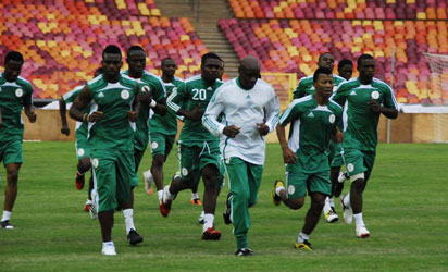 super-eagles-in-training-2