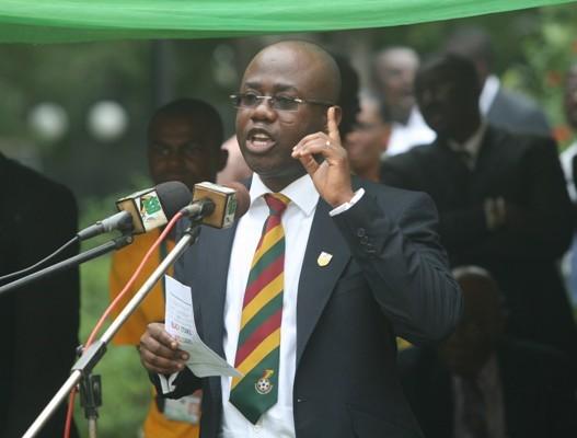 wpid-Ghana-FA-boss-Kwasi-Nyantakyi-2