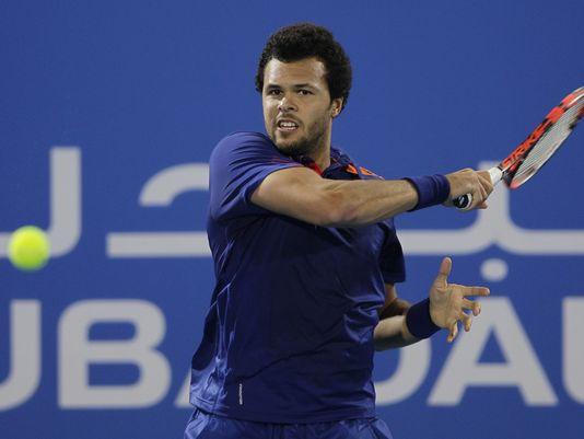 1388082357000-AP-Mideast-Emirates-Tennis