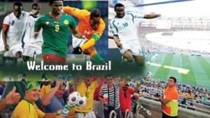 Africans-in-the-world-cup-2014