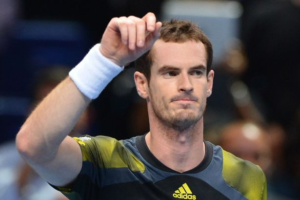 Andy Murray-1428301