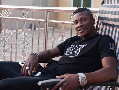 Asamoah-Gyan-at-home