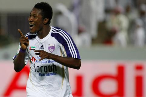 Asamoah-Gyan-has-been-on-fire-for-Al-Ain