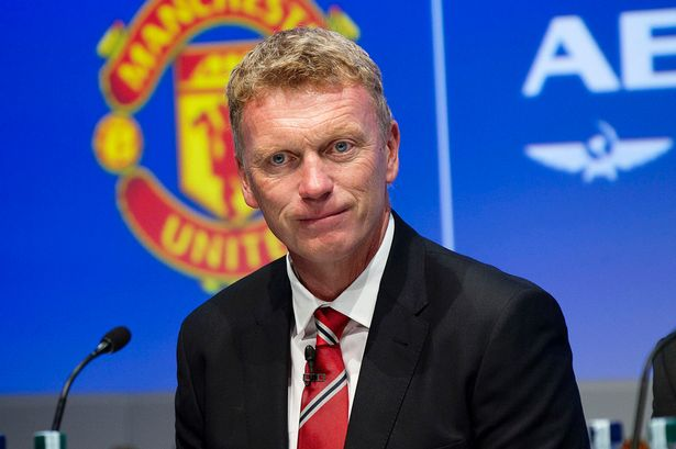 David-Moyes-during-the-press-conference-at-Old-Trafford-2038631