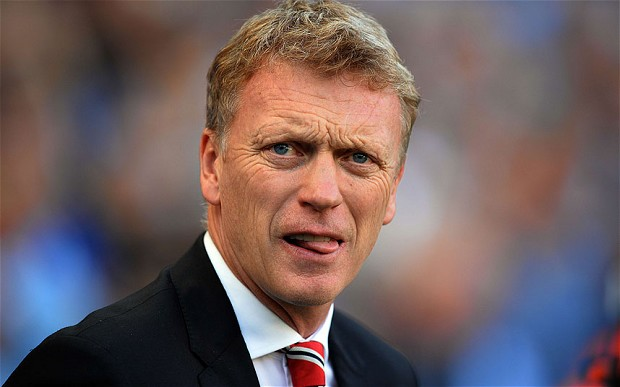 David-Moyes_GI_2681979b