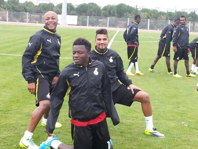 Ghana-Black-Stars10