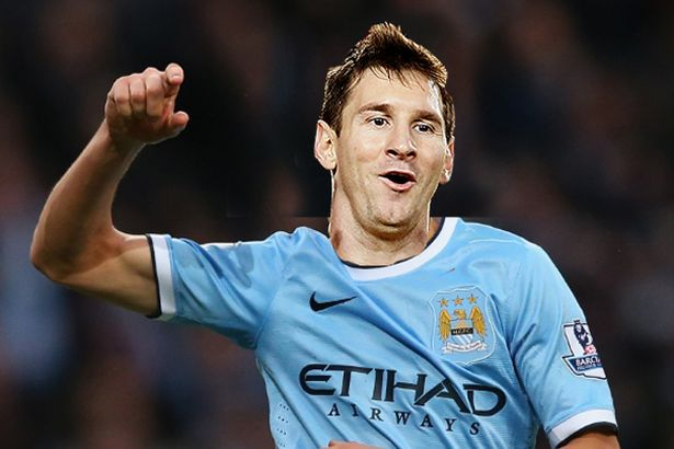 Lionel-Messi-in-a-Man-City-shirt-2851025