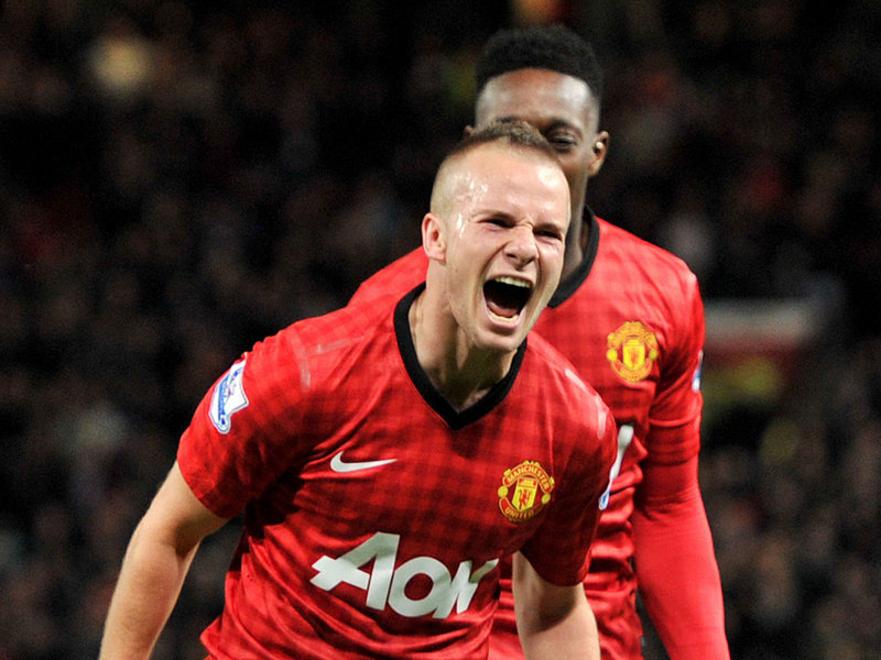 Manchester-United-v-Newcastle-Tom-Cleverley-p_2834956