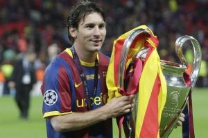 Messi-5161010