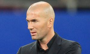 Zinedine-Zidane-007