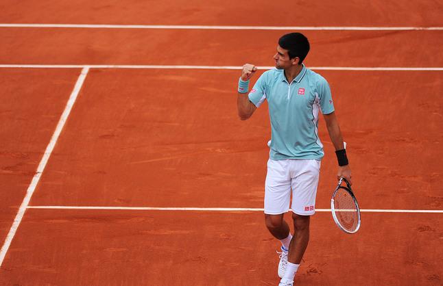 b_28-05-Djokovic-Novak-03