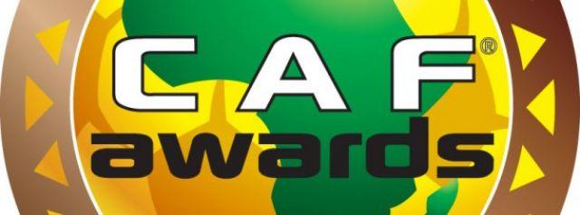 caf-awards-10c44fc8