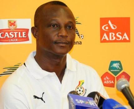 wpid-Ghana-coach-Akwasi-Appiah-12