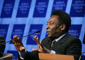300px-Pele_-_World_Economic_Forum_Annual_Meeting_Davos_2006