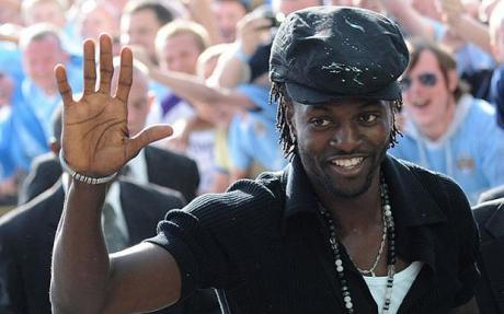 ADEBAYOR_1449374c_1450380c