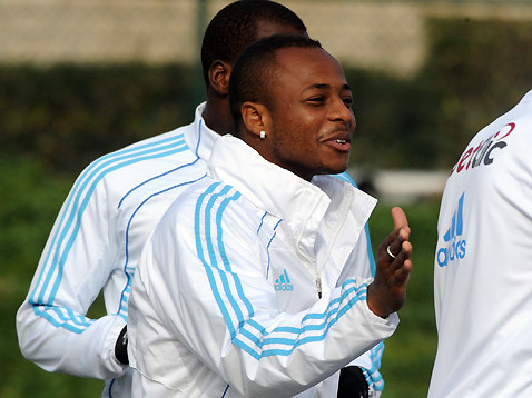 Andre-Ayew-will-return-in-mid-February