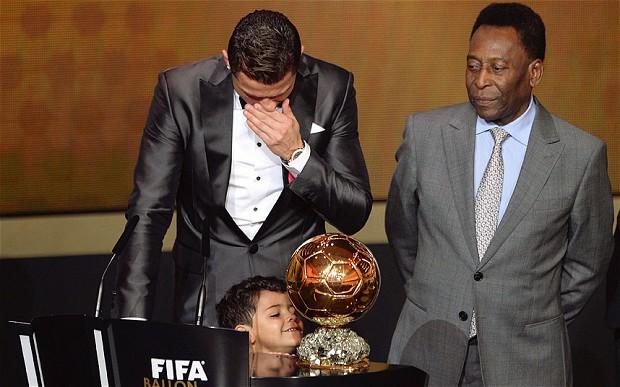 Cristiano-Ronaldo__2789941b