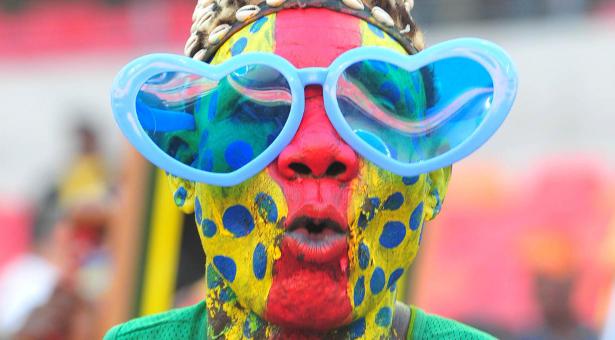 DRC-fans_AFCON2