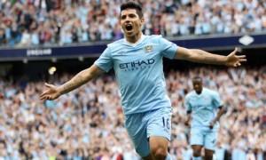 Manchester-Citys-Sergio-A-007
