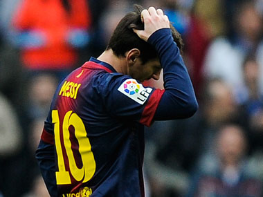 Messi-loss-Getty