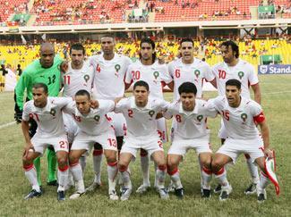 Morocco_wl_325x243