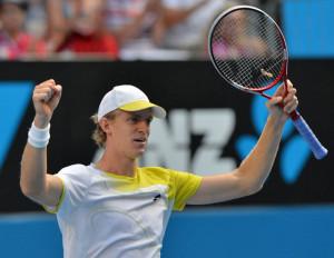 Novak-Djokovic-21