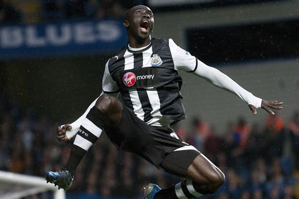 Papiss-Cisse-celebrates-his-goal-for-Newcastle-815994