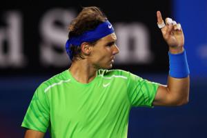 Rafael-Nadal-to-begin-new-season-at-Doha-Open