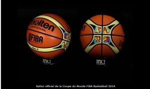 ballon-officiel-coupe-du-monde-FIBA-basketball-2014-300x178