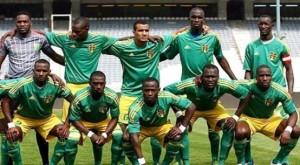mauritanie-football