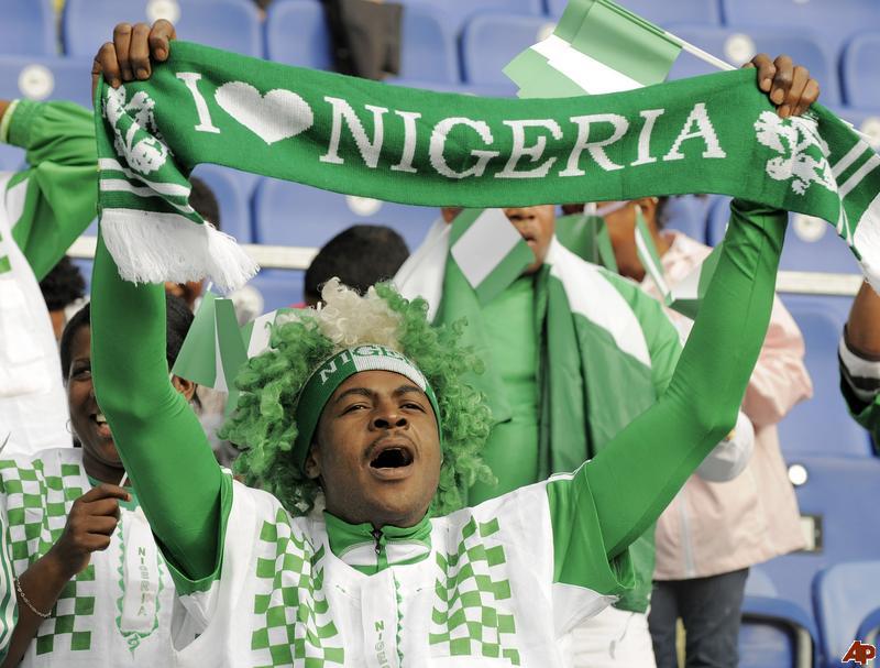 nigeria-fans