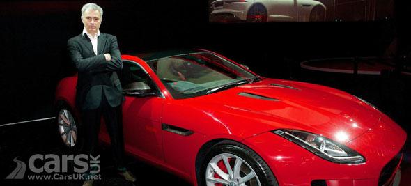590x267xJaguar-F-Type-Coupe-Mourinho.jpg,Mic.MwoeB_khWk.jpg.pagespeed.ce.627ByKjp2J