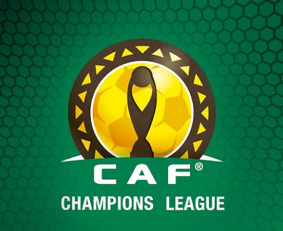 CAF-ACL-Logo-580~38