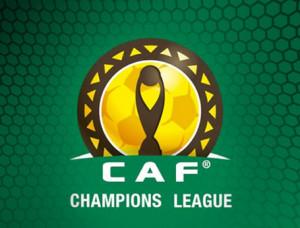 CAF-Champions-League1