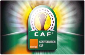 CAF-cup-footplus2-300x195