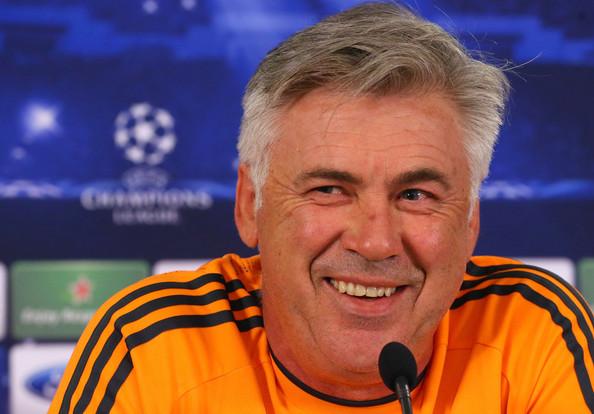 Carlo+Ancelotti+Real+Madrid+CF+Training+Session+5TQ4oVEs0l-l