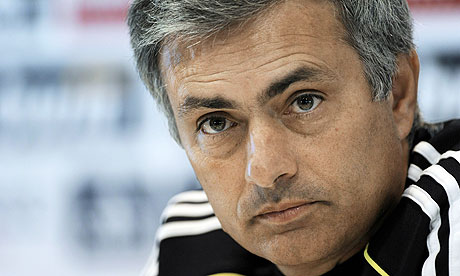 Jose-Mourinho-006