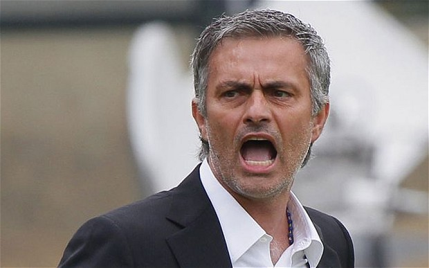 Jose-Mourinho_GI_2576242b