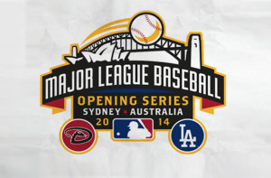 MLB-2014-Sydney-Logo1