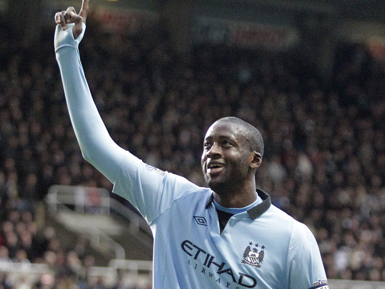 Newcastle-v-Manchester-City-Yaya-Toure_2874498