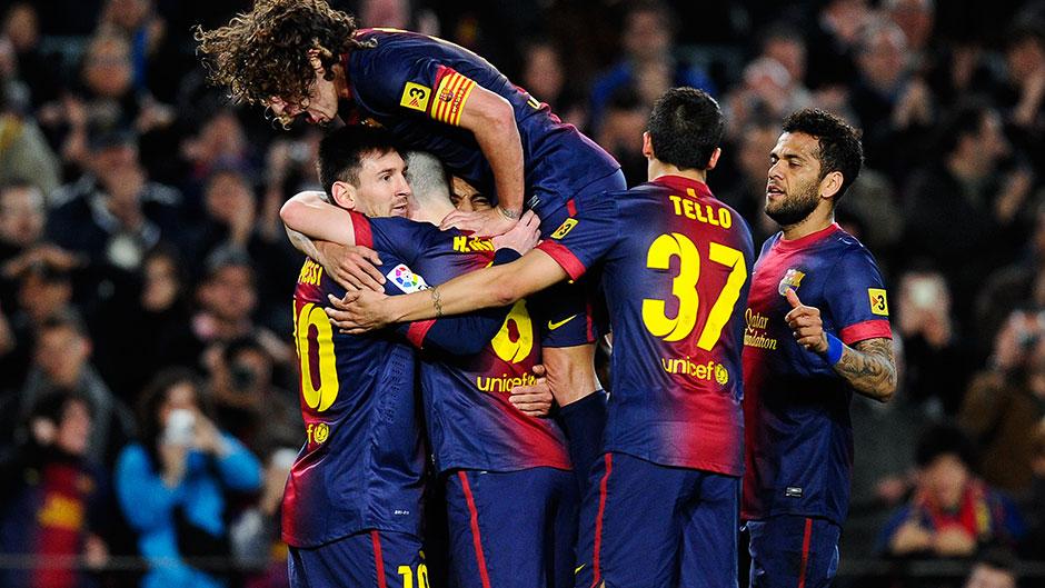 fc-Barcelona-wins-la-lig-2013