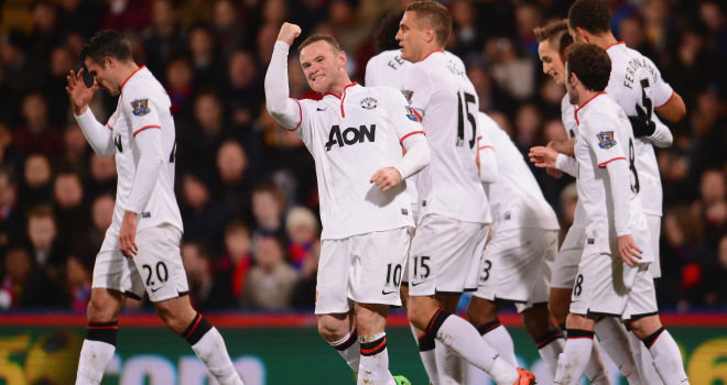 football-wayne-rooney-manchester-united-crystal-palace-premier-league-selhurst-park_3088792